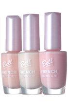Lakier French Manicure