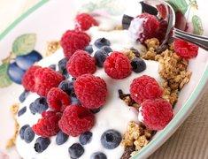 Obudź swój metabolizm i zjedz wczesne śniadanie