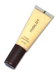 Creamy Concealer - korektor do twarzy