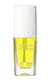 Nail & Cuticle Fortifier - olejek wzmacniający paznokcie i skórki