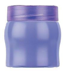 Wink - Nawilżający balsam do ciała