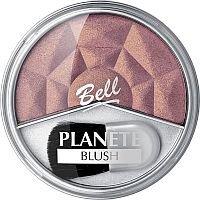 Planete Blush