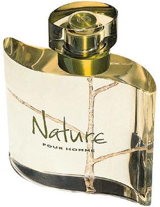 Nature pour homme - płyn po goleniu