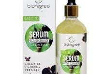 Serum oczyszczające do skóry głowy BIONIGREE BASIC_01