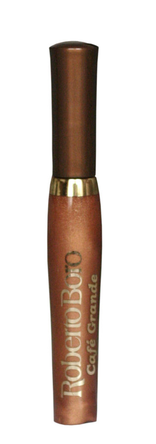Cafe Grande - Pure Color Cristal Gloss - błyszczyk do ust
