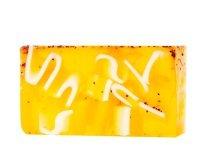 Mydło Pomarańcza z Chilli