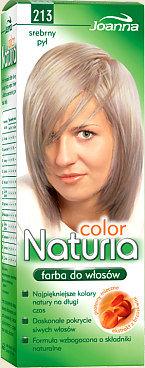Naturia Color
