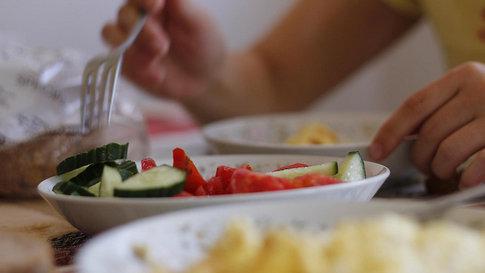 Wrzody Zoladka Dieta Kafeteria Pl