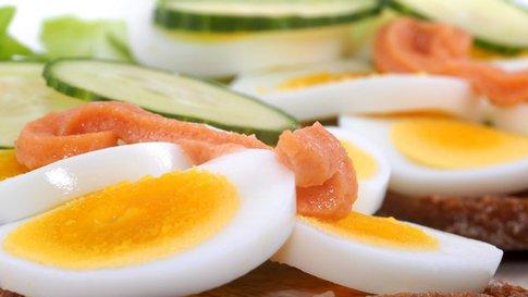 Przykladowa Dieta Proteinowa Kafeteria Pl