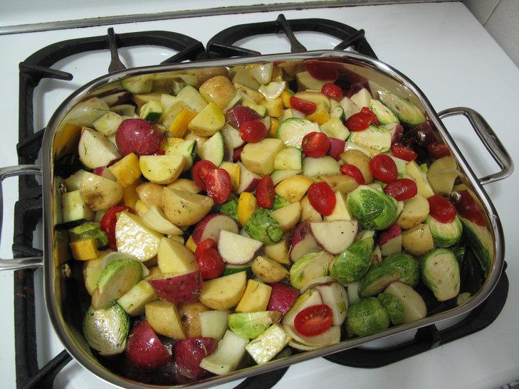 Dieta Warzywna Kafeteria Pl