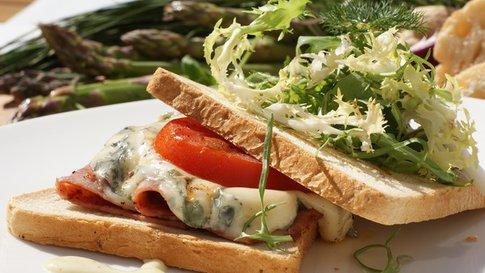Dieta Wysokokaloryczna Jadlospis Kafeteria Pl