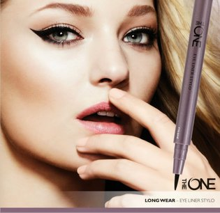 The One - Eye Liner Stylo