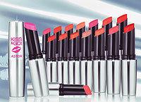 Kiss & Go - Trwała szminka odporna na ścieranie