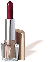 Couleurs Nature - Rouge à lèvres multi-reflets