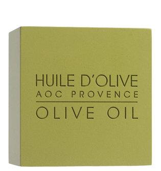 Plaisirs Nature - Huile D'Olive - mydło oliwą z oliwek