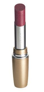 My Lip Miracle Sequins - Diamentowa Szminka