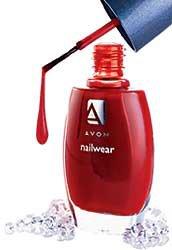 Nailwear Nail Enamel