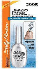 Diamond Strength (instant nail hardener)