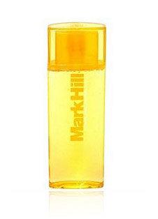 Ultimate Shine Cleansing Shampoo - szampon do włosów