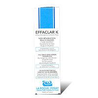 Effaclar K