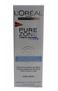 Pure Zone - krem
