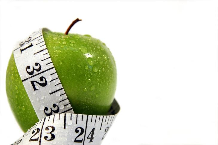 dieta 1000 kcal efekty zapytaj
