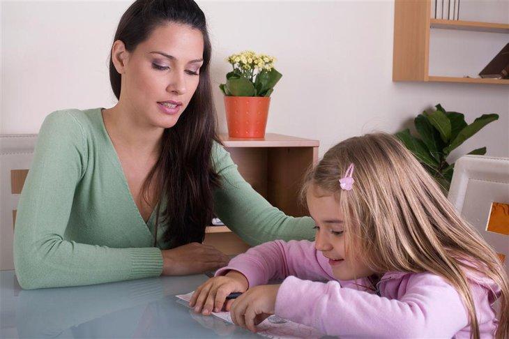Randki online samotna mama