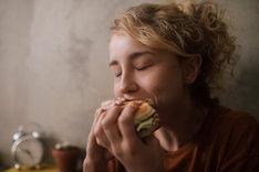 Przetworzone jedzenie smakuje, ale czy jest zdrowe?
