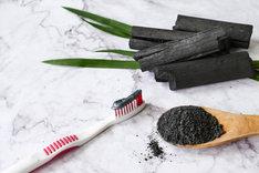 Pasta do zębów bez fluoru ma specyficzny smak i zapach, ale jest bardzo zdrowa oraz bezpieczna.
