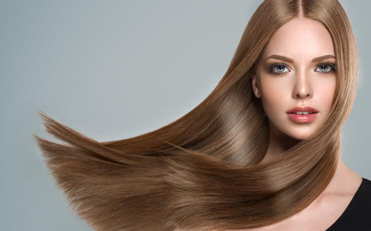 Fryzury Z Długich Włosów Na Lato Ciekawe Propozycje Na