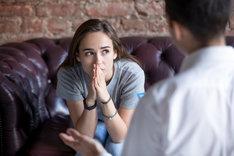 Psychotesty nie zastąpią konsultacji z psychologiem, ale mogą pomóc w zmierzeniu się z problemami emocjonalnymi.