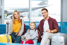 Dowód osobisty dla dziecka jest dokumentem tymczasowym, który umożliwi podróżowanie za granicą.