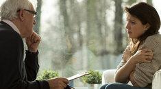 Nerwica lękowa to poważne zaburzenie psychiczne, które wymaga długotrwałej psychoterapii.
