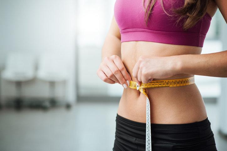 Dieta 1200 kcal jest skuteczna, jeśli jej zasady są odpowiednio przestrzegane.