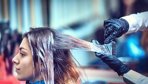 Dopasowanie Koloru Włosów Do Twarzy Kafeteriapl