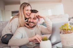 Związek kohabitacyjny jest coraz chętniej wybieraną formą relacji przez pary.