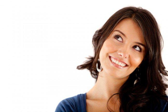 10. Objawy typowe dla ciążyWiększość kobiet będących w ciąży doświadcza charakterystycznych dla tego stanu objawów.Dowiedz się, jakie są pierwsze symptomy ciąży. Być może okaże się, że powinnaś się udaćdo ginekologa.