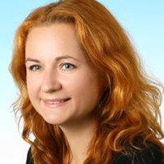 Joanna Arciszewska