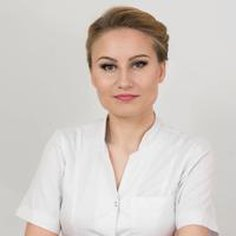 Karolina Łukaszewicz