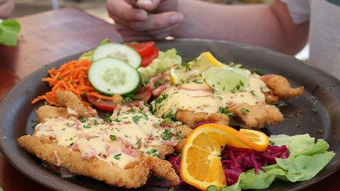 Przepisy Kuchni Czeskiej Kafeteriapl