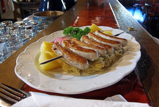 Kuchnia Podlaska Kafeteriapl