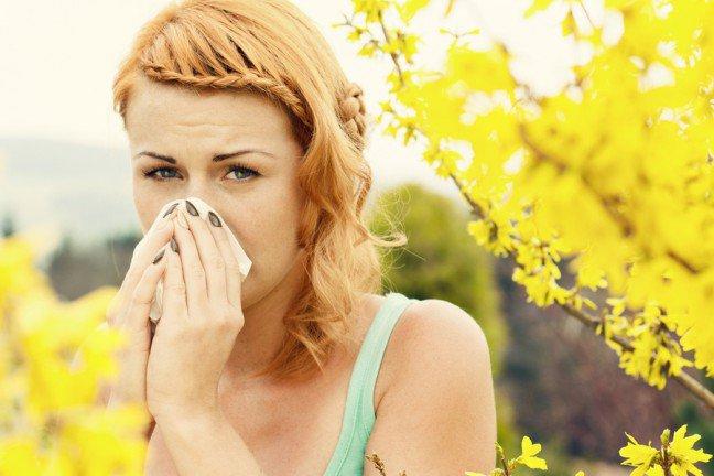 10. Jak rozpoznać, że nie kontroluję alergii?Robisz wszystko, a wciąż masz objawy alergii? Przedstawiamy 10 oznak, które świadczą o tym, że nie kontrolujesz swojej alergii.