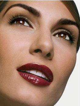 makijaż Mary Kay