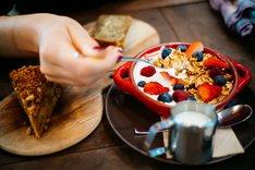 Dieta w insulinooporności. Rozwiewamy wątpliwości