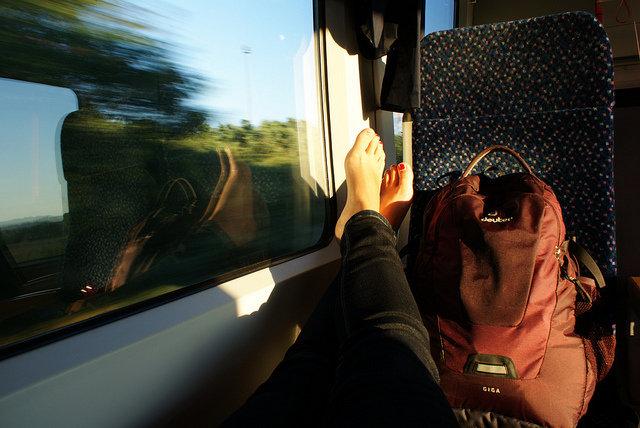 """10. Biegunka podróżnychBiegunka podróżnych to częsta przypadłość osób podróżujących do ciepłych krajów. Tego rodzaju zatrucia pokarmowe nazywa się potocznie mianem """"zemsty Faraona"""" czy """"zemsty Montezumy""""."""