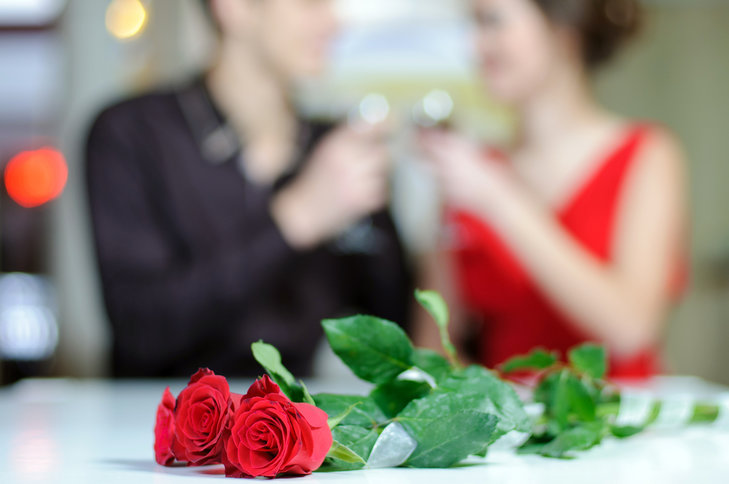 randki, kto powinien zapłacić rachunek chrześcijańskie strony randkowe nz