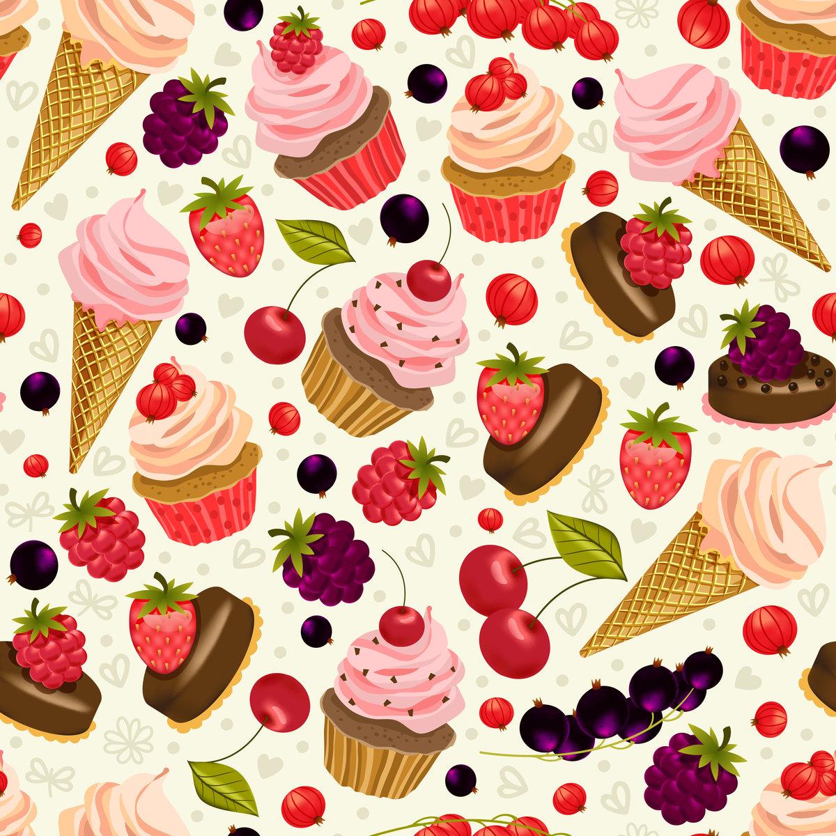 Czy nie jedząc słodyczy przez miesiąc schudnę? - sunela.eu -
