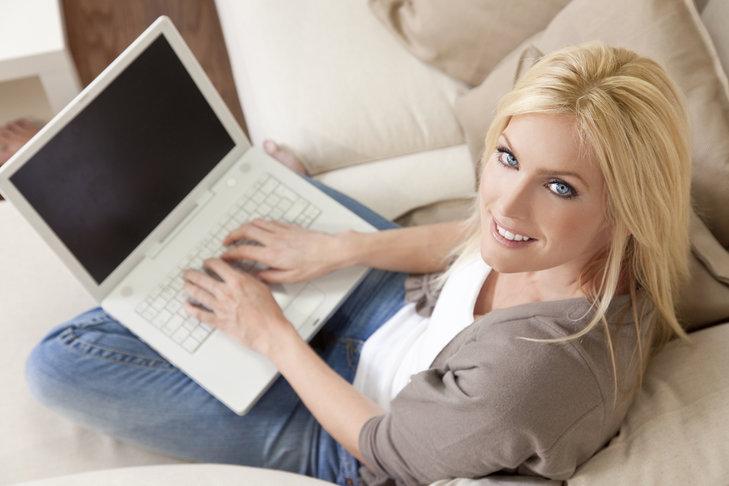 randki online niebezpieczeństwa fakty i wskazówki