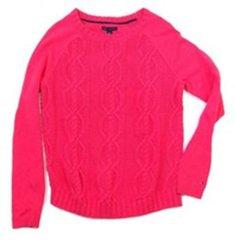 bb4a9e388753c2 Swetry na drutach wzory | Kafeteria.pl