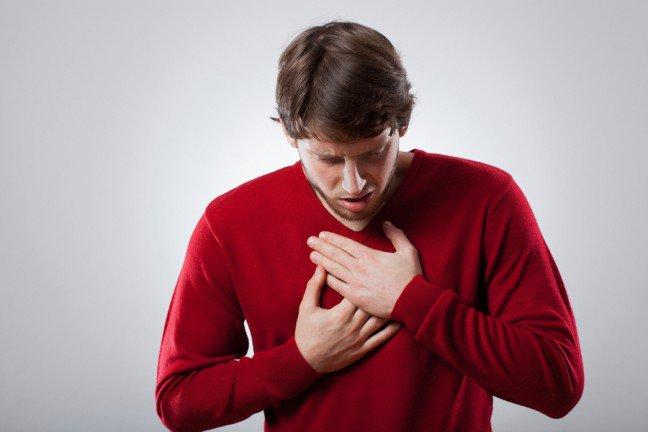 15. Czy zjedzenie tego spowoduje zgagę?To dobre pytanie – a odpowiedź może nie być taka oczywista.Po pierwsze może wyjaśnimy, czym jest zgaga. Zgaga to uczucie dyskomfortu w okolicy od klatki piersiowej do gardła.Odczuwamy ją, kiedy kwasy żołądkowe cofają się i powodują podrażnienie przełyku. Niektóre pokarmy powodują zgagę, więcich rozpoznanie i ograniczenie pomoże złagodzić ten problem. Możesz mieć więcej wolności przy wyborze potraw, jeśli weźmieszpod uwagę nasze porady.